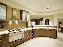 kitchen design 30 modern luxury kitchen with interior wooden
