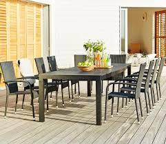 patio furniture outdoor living jysk canada outdoor tables
