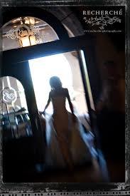 Photographers Colorado Springs 16 Broadmoor Hotel Destination Wedding Photographers Colorado