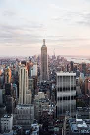 New York travel wallpaper images U s tourism new york is another city on the tour having users jpg