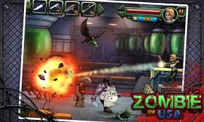 kill apk kill zombies now android apps on play
