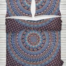 Tapestry Duvet Duvet Cover Queen Archives Art Box Store