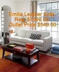 Used Modern Furniture For Sale by Boston New U0026 Used Furniture For Sale Backpage Com