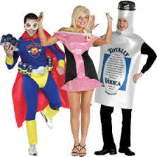 Bottle Halloween Costume Alcohol Costumes Costumes Brandsonsale