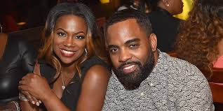 exclusive kandi buruss reveals what happened when she and todd