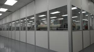 Interion Partitions by Interior Partitions Exquisite Design 2 On Ideas Excerpt Feverish