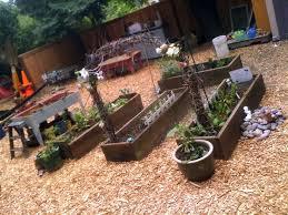 11 best gardens in outdoor classrooms images on pinterest