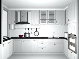 download kitchen design kitchen models model kitchen designs small white kitchen design