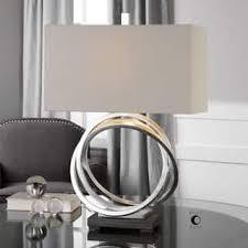 Uttermost Table Lamps On Sale Uttermost Uttermost Table Lamps Shop The Best Deals For Dec 2017