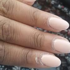 kim u0027s nails 1258 photos u0026 534 reviews nail salons san diego