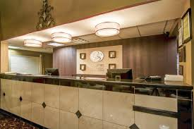 Comfort Suites In Duluth Ga Hotel Comfort Suites Lawrenceville Ga Booking Com
