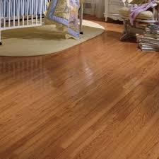 solid hardwood flooring you ll wayfair