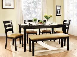 Modern Chandeliers Dining Room Dining Room Chandelier Dining Tables Modern With Benches