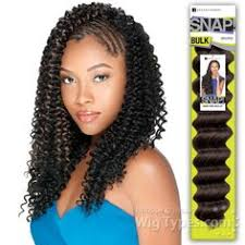 snap hair sensationnel synthetic hair braids snap twist bulk 24