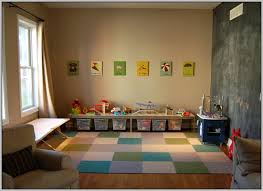 best paint color for basement playroom painting 26732 q57qber3mj