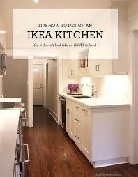 ikea kitchens designs new ikea kitchen hometalk ikea usa kitchen new ikea kitchen home