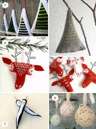 002605 ornaments handmade ideas decoration ideas for