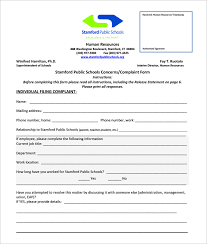 sample employee form employee exit form template adoption