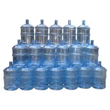5 Gallon Water Bottle With Faucet Water Jugs And Where To Get Them Five Gallon Ideas