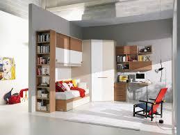 armadio angolare per cameretta gallery of cameretta per ragazzi con cabina armadio angolare