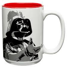 great coffee mugs darth vader large coffee mugs for sale darth vader zak zak