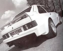 ford escort rs 1700 t ford pinterest ford