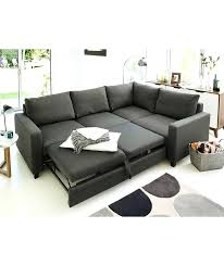 leather corner sofa bed sale leather corner sofa beds uk stylish corner sofa bed corner sofa bed