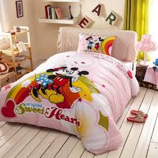 Elmo Bedding For Cribs Bedding Impressive Toddler Crib Bedding Image Design Matching