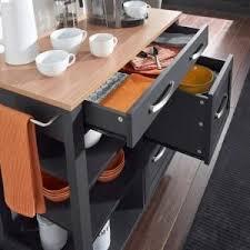 kitchen cabinet doors belfast homestyles belfast black kitchen cart with wood top