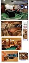 166 best basement wet bar ideas images on pinterest basement