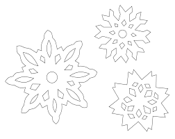 100 christmas craft templates kids u0027 craft printable
