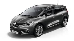 renault koleos 2016 black models u0026 prices all new grand scenic cars renault uk