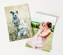 5x5 photo book professional photo books custom photo book printing