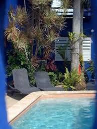 Vacation Rental Puerto Rico Spectacular Ocean View Most Exclusive Location Humacao Vacation