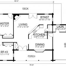 two bedroom cabin plans small 2 bedroom house small 2 bedroom cabin plans 4 3 bedroom