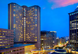 Map Copley Square Boston by Boston Marriott Copley Place 110 Huntington Avenue Boston Ma