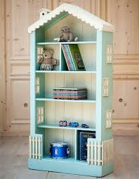 Decorative Bookcases 11 Best Decorative Bookshelves For Your Child U0027s Bedroom Images On