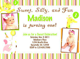 What Is Rsvp On Invitation Card Baby Shower Invitation Birthday Invitation Card New Invitation