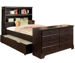 bookcase headboard ideas full size storage bed with bookcase headboard ideas u2013 home