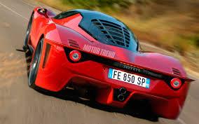 Lamborghini Veneno Top Speed - 2014 lamborghini veneno top speed super cars