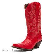 womens cowboy boots sale uk cowboy boots 2017 design boys shoes for