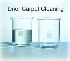 Carpet And Upholstery Cleaner Chem Dry Of Cary 919 469 1430 Raleigh Cary Metro Area Nc