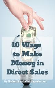 best 10 direct sales companies ideas on pinterest party plan