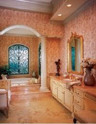 Inside Homes 444 Best Bathrooms Inspiration Images On Pinterest Inside