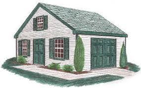 Diy Build A Shed Free Plans by Just Sheds Inc Actually Has