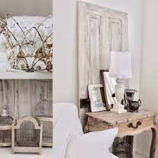 burlap luxe french crown wire art all is calm