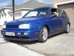 volkswagen atlantic for sale vwvortex com for sale 1995 vw gti vr6 florida