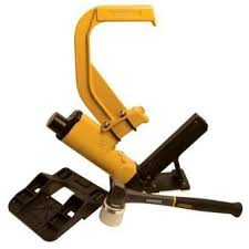 Hardwood Floor Gun Bostitch Hardwood Floor Nailers Flooring Staplers At Nail Gun Depot
