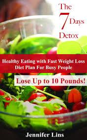 cheap diet plan detox find diet plan detox deals on line at