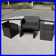 appealing outdoor furniture covers patio table and chair treasure